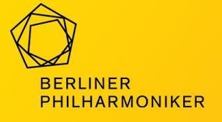 BerlinPhilharmonic_logo (1)